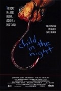 Child in the Night - movie with Elijah Wood.