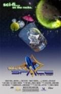 Waste of Space is the best movie in Darla Delgado filmography.