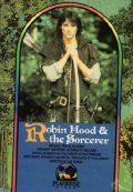 Robin Hood and the Sorcerer is the best movie in Mark Ryan filmography.