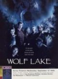 Wolf Lake is the best movie in Graham Greene filmography.