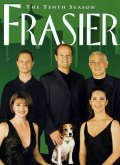 Frasier is the best movie in Kelsey Grammer filmography.