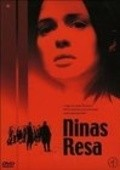 Ninas resa is the best movie in Agnieszka Grochowska filmography.