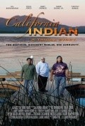 California Indian - movie with Mark Boone Junior.
