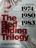 Red Riding: In the Year of Our Lord 1974 is the best movie in David Morrissey filmography.
