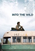 Into the Wild film from Sean Penn filmography.
