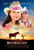 The Wild Stallion is the best movie in Miranda Cosgrove filmography.