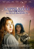Lapislazuli - Im Auge des Baren is the best movie in Gregor Bloeb filmography.