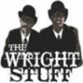 The Wright Stuff - movie with Ethan Phillips.