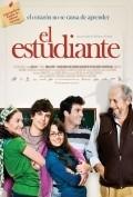 El estudiante is the best movie in Jorge Lavat filmography.