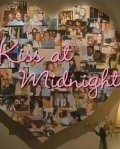 A Kiss at Midnight - movie with Cameron Daddo.
