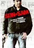 Son of Sam is the best movie in Elissa Bree filmography.