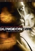 Dungeon Girl - movie with Ulli Lommel.