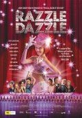 Razzle Dazzle: A Journey Into Dance is the best movie in Kerry Armstrong filmography.