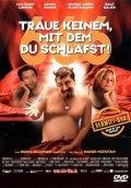 666 - Traue keinem, mit dem Du schlafst! is the best movie in Thure Riefenstein filmography.