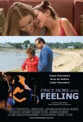 Once More with Feeling - movie with Drea de Matteo.