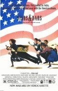 Stars and Bars is the best movie in Laurie Metcalf filmography.