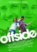 Offside is the best movie in Jonas Karlsson filmography.