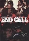 Film End Call.