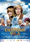 De&#353-&#357-ova vila is the best movie in Simona Stasova filmography.