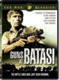 Guns at Batasi is the best movie in Cecil Parker filmography.