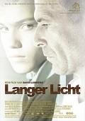 Langer licht is the best movie in Melody Klaver filmography.