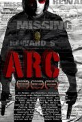 Arc is the best movie in Mel Harris filmography.
