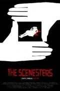 The Scenesters is the best movie in Robert R. Shafer filmography.