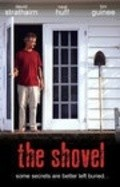 The Shovel - movie with Tim Guinee.