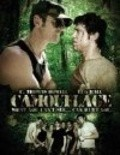 Camouflage is the best movie in Nathan Stevens filmography.