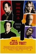 Who Is Cletis Tout? - movie with Tim Allen.