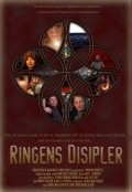Ringens disipler - movie with Andy Serkis.