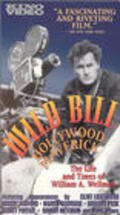 Wild Bill: Hollywood Maverick - movie with Alec Baldwin.