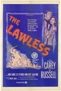 The Lawless is the best movie in Argentina Brunetti filmography.