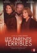 Les parents terribles - movie with Ariadna Gil.