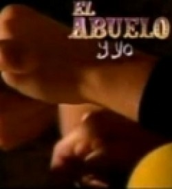 El Abuelo y yo is the best movie in Adalberto Martinez filmography.
