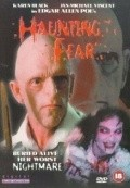 Haunting Fear - movie with Robert Clarke.