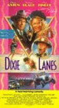 Dixie Lanes - movie with Nina Foch.