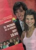 El patron de la vereda is the best movie in Camila Bordonaba filmography.