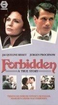 Forbidden is the best movie in Jurgen Prochnow filmography.