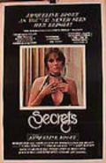Secrets - movie with Robert Powell.
