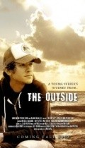 The Outside is the best movie in Michael Graziadei filmography.