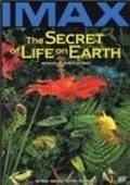 The Secret of Life on Earth - movie with Patrick Stewart.