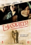 The Jammed is the best movie in Saskia Burmeister filmography.
