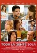 Toda la gente sola is the best movie in Elias Vinoles filmography.