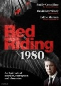 Red Riding: In the Year of Our Lord 1980 - movie with Jim Carter.
