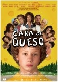 Cara de queso «mi primer ghetto» is the best movie in Nicolas Condito filmography.