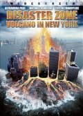 Disaster Zone: Volcano in New York - movie with Michael Ironside.