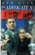The Advocate's Devil is the best movie in Scott Hylands filmography.