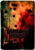Tour de Force is the best movie in Kim Sonderholm filmography.