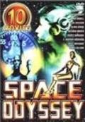 Sette uomini d'oro nello spazio is the best movie in Nino Castelnuovo filmography.